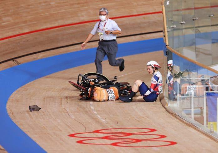 olympialaiset olympialaisten