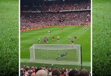 Bruno Fernandes pilkku manu manchester united - pallomeri.net