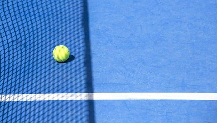 Otto Virtanen ITF turnausvoitto - pallomeri.net