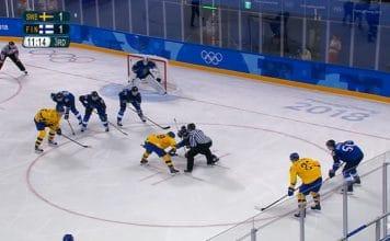 Pekingin olympialaiset jääkiekon ohjelma miehet leijonat - pallomeri.net