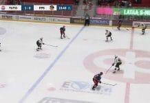 Niklas Konttila TUTO