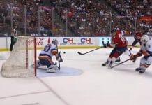 Aleksander Barkov Florida Panthers NY Islanders - pallomeri.net