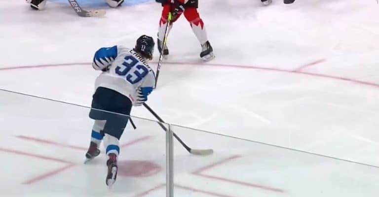 TSN julkisti rankingin ensi kesän NHL-draftiin – Brad Lambert ja Joakim Kemell TOP-10:ssä!