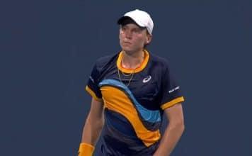 Taylor Fritz Emil Ruusuvuori live stream ATP Pietari