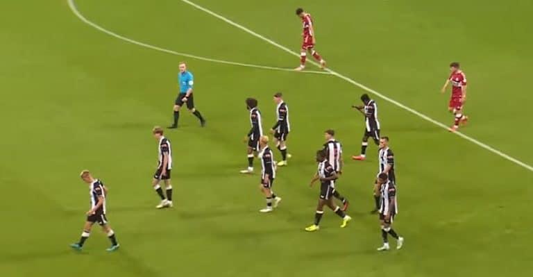 Newcastlesta tuli maailman rikkain jalkapalloseura – PSG ja Man City kalpenevat täysin rinnalla
