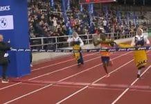 tukholman maraton Fikadu Teferi - pallomeri.net